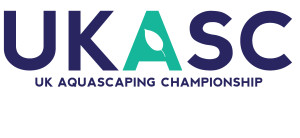 ukasc.co.uk