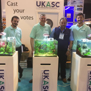 First ever UK Aquascaping Champion Crowned!