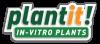 plantit_label_s