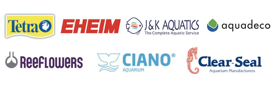 J&K Aquatics